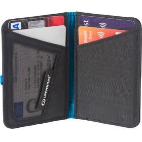 Lifeventure RFID Card Kartenetui